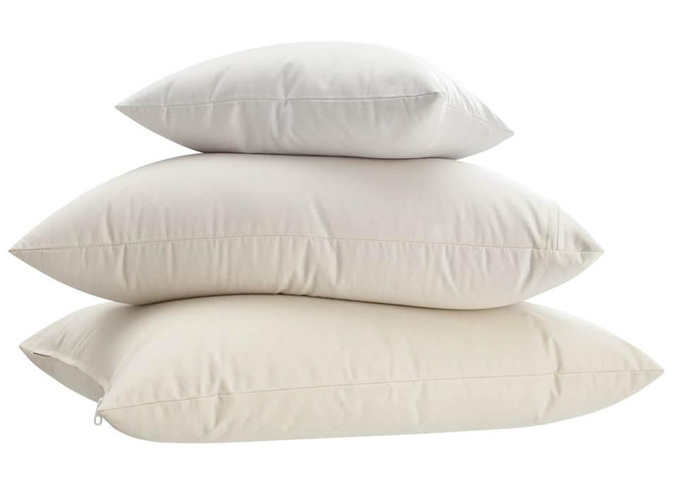 Top 10 Best Buckwheat Pillow 2018 Reviews
