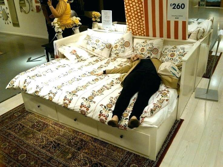 Top 10 Best DayBed Mattress 2018 For Your Sleep and Home Decoration