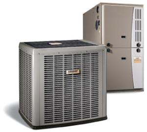 Community Heating & Air Conditioning