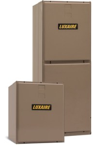 Luxaire LX Air Handler