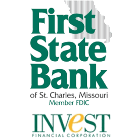first_state
