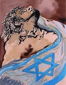 JCC performances commemorate Yom Ha Shoah, Israel Independence Day