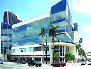 Omni Offices welcomes corporate HQ for Resorts World Bimini/Miami