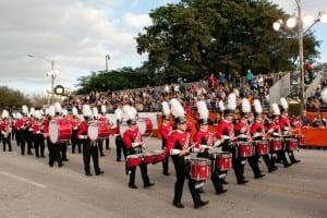 2437-JrOB-Parade