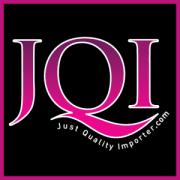 JQI Logo
