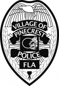 Village police win $18,000 for DUI safety equipment