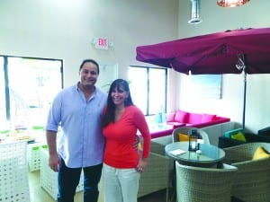 The Patio by Kalias makes backyward luxury affordable