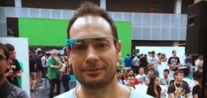 oscar-google-glass