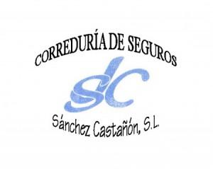 Logo SJC