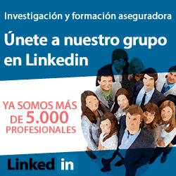Banner-Grupo-Linkedin-250x250px