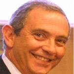 Lluis Ferrer, Presidente del Colegio de Mediadores de Barcelona