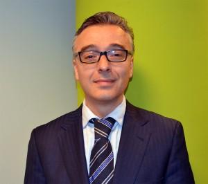 Miguel Angel Garcia