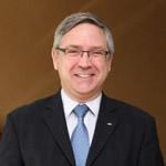 Jean-Paul Rignault, Consejero Delegado de AXA España