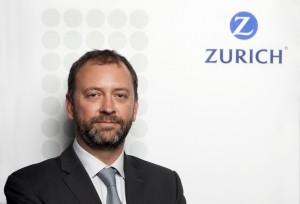 2015 Carlos Palos Zurich