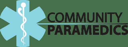 Community Paramedics