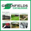 Greenfields Catalogue