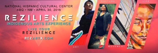 Indigenous Arts Experience