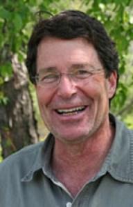 MichaelSimpson