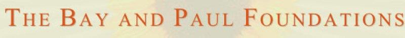 bay-paul-foundationsLOGO