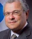 Joel D. Scheraga