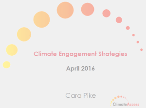EngagementWorkshopAntiochEPAApril2016_Cara Pike