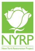 NYRP_Primary_Vert_Logo