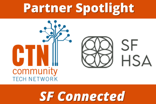 10 Years with SF Connected