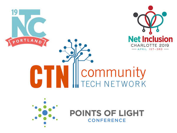 conference logos