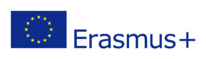 eu-flag-erasmus__vect_pos