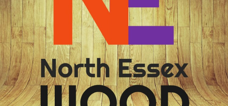 New enterprise provides coverage to North Essex