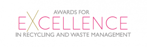 Awards for Excellence in Waste and Recycling Management