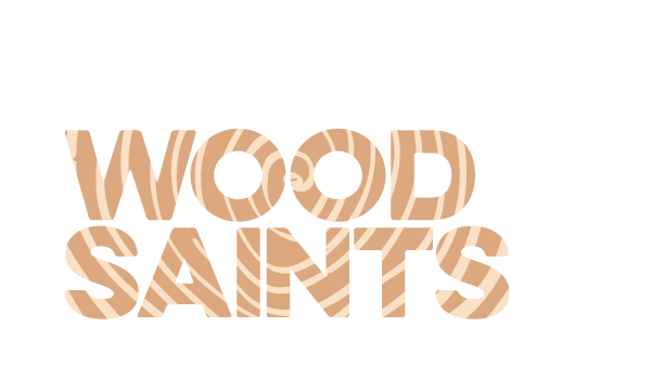 Meet Wood Saints Wolverhampton