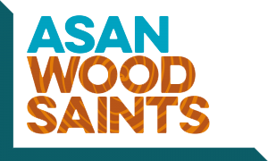 Wood Saints