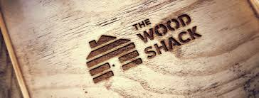 Wood Shack Job Vacancy for Production Supervisor