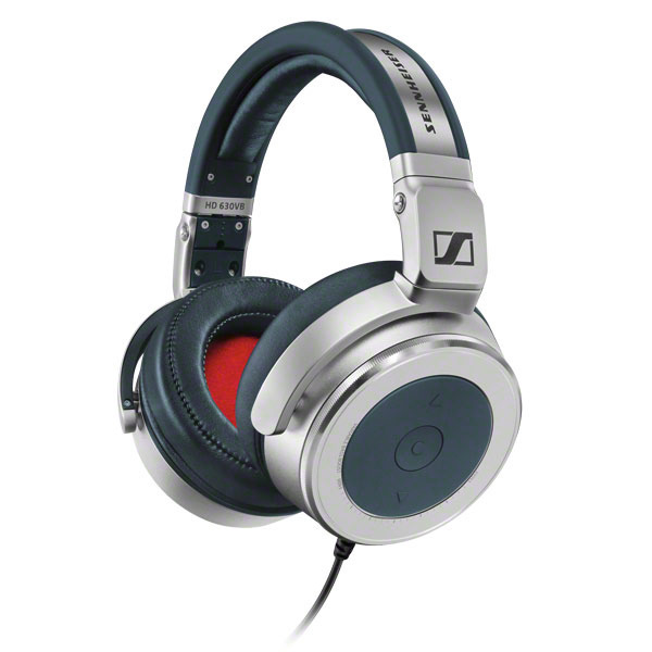 CES 2016: Best Wired and Bluetooth Headphones