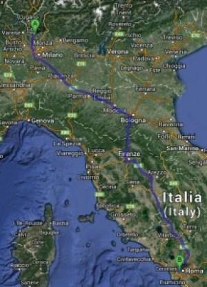 2013-10-12 mappa_pullman