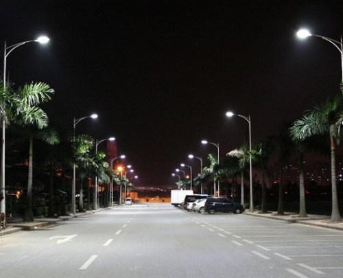 led-pubblica-illuminazione-610x425