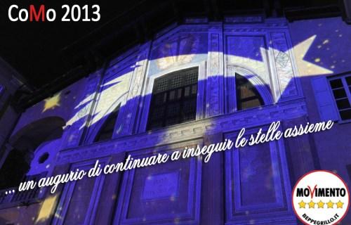 auguri_2013