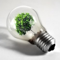 efficienza_energetica_risparmio_energetico_consumo_energia