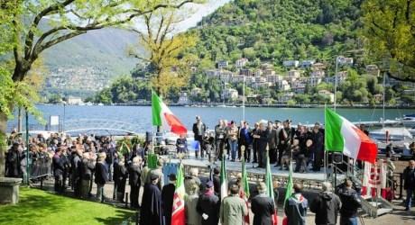 25042013_fonte La Provincia di Como
