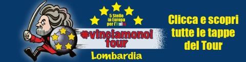 Slider_Banner-Tour-Europee4