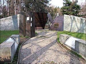 Monumento_alla_resistenza_europea.jpg_729600497