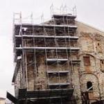 http://www.laprovinciadicomo.it/stories/Cronaca/torre-pantera-niente-lavori-il-recupero-slitta-di-un-anno_1018764_11/