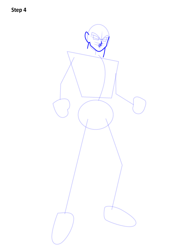 Imagens De Maos Para Desenhar