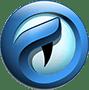 Comodo IceDragon Browser
