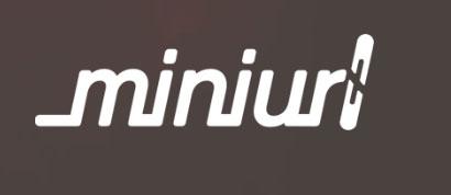 miniurl