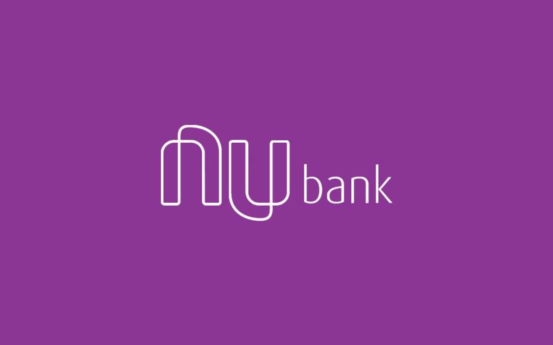 Como fazer cartão NuBank