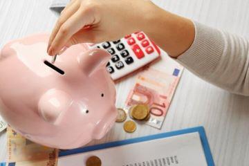 Como economizar nas compras