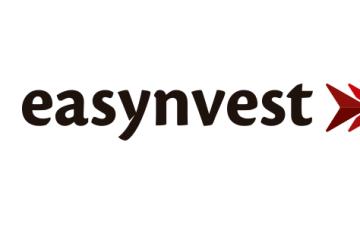 Easynvest é confiavel