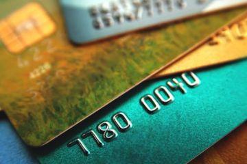 Como gastar menos com cartão de crédito